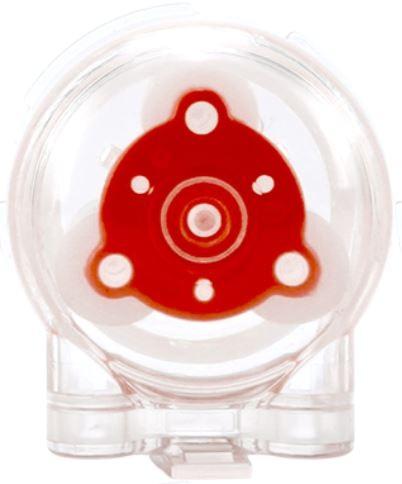 ezo-pmp-red1.JPG