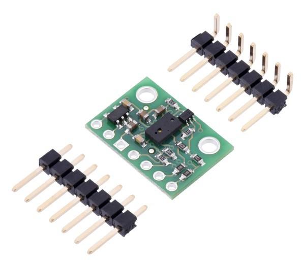 pololu-vl6180x-time-of-flight-distance-sensor-carrier-with-voltage-regulator-2_600x600.jpg