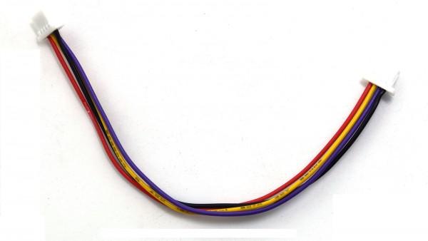 WEMOS I2C Cable 10cm