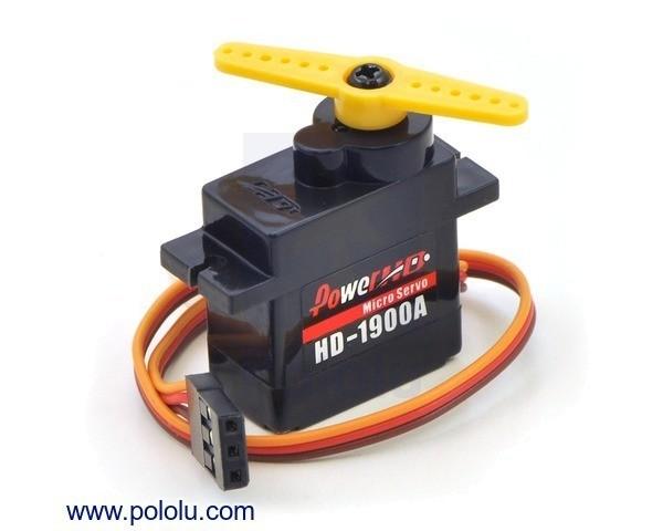 power-hd-micro-servo-hd-1900a_600x600.jpg