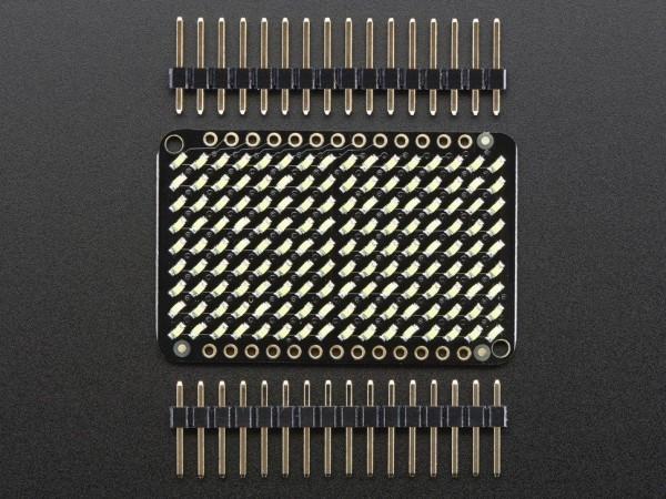 adafruit-led-charlieplexed-matrix-9x16-leds-white-03_600x600.jpg