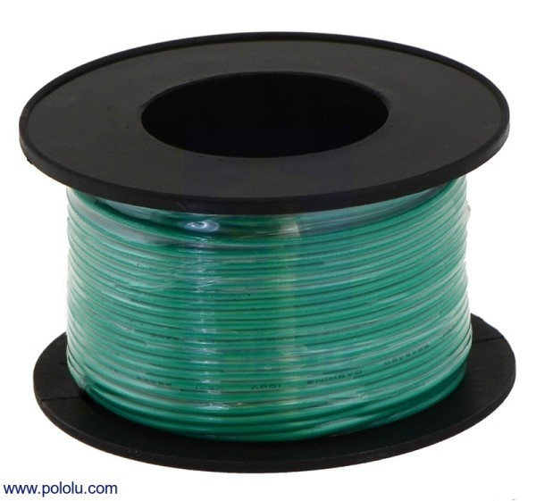 stranded-wire-green-28-awg-27m-02_600x600.jpg