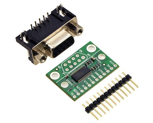 pololu-23201a-serial-adapter-partial-kit_1_600x600.jpg