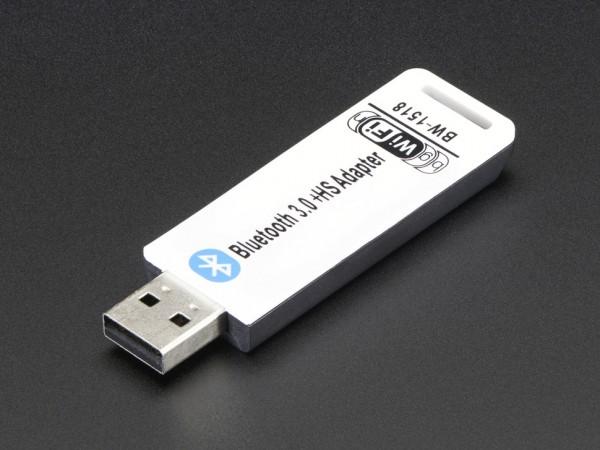 Bluetooth und WiFi USB Dongle