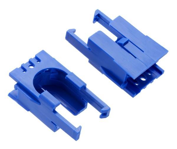 romi-chassis-motor-clip-pair-blue_600x600.jpg