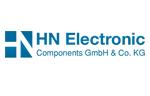 HN Electronic