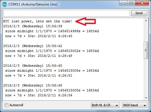 components_lostpower