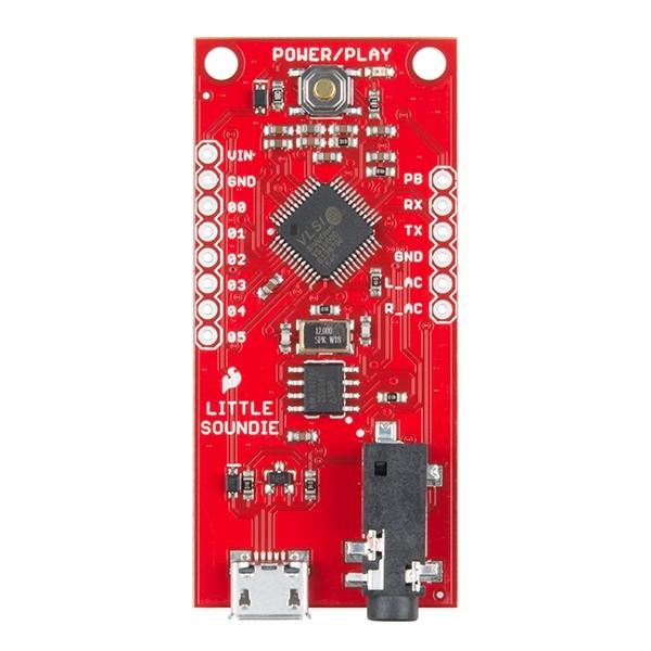 14006-SparkFun_Little_Soundie_Audio_Player-04_600x600.jpg