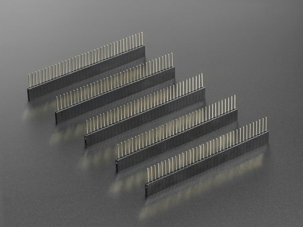 36-pin-stacking-header-pack-of-5-01_600x600.jpg