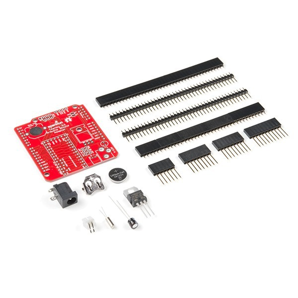 15716-Teensy_Arduino_Shield_Adapter-01_600x600.jpg