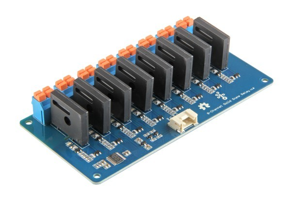 Seeed-Grove-8-Channel-Solid-State-Relay_1_600x600.jpg