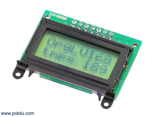 8x2-character-lcd-black-bezel-parallel-interface-02_600x600.jpg