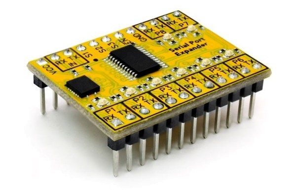 atlas-scientific-serial-port-expander-02_600x600.jpg