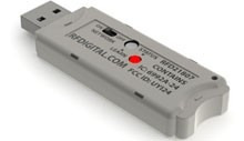 RFD21807 Wireless RF USB Dongle