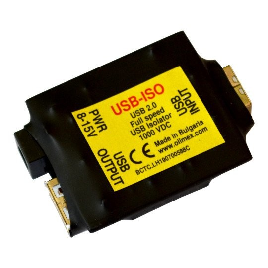 USB-ISO-b.jpg