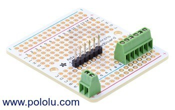 Screw-Terminal-Block-6-Pin-Side-Entry-2-54mm_35af81f7e3f65d_600x600.jpg
