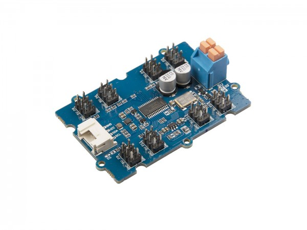 Seeed Studio Grove - 16-Channel PWM Driver (PCA9685)