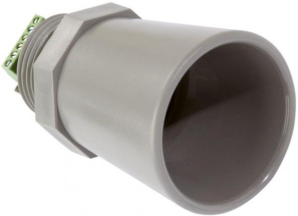 MaxBotix Ultraschall Entfernungssensor - MB7460 4-20HR-MaxSonar-WR