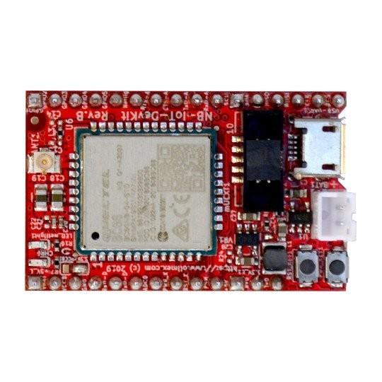 NB-IoT-DevKit_600x600.jpg