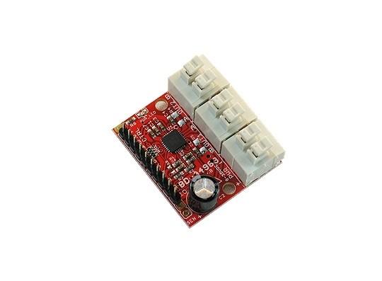 Olimex BB-A4983