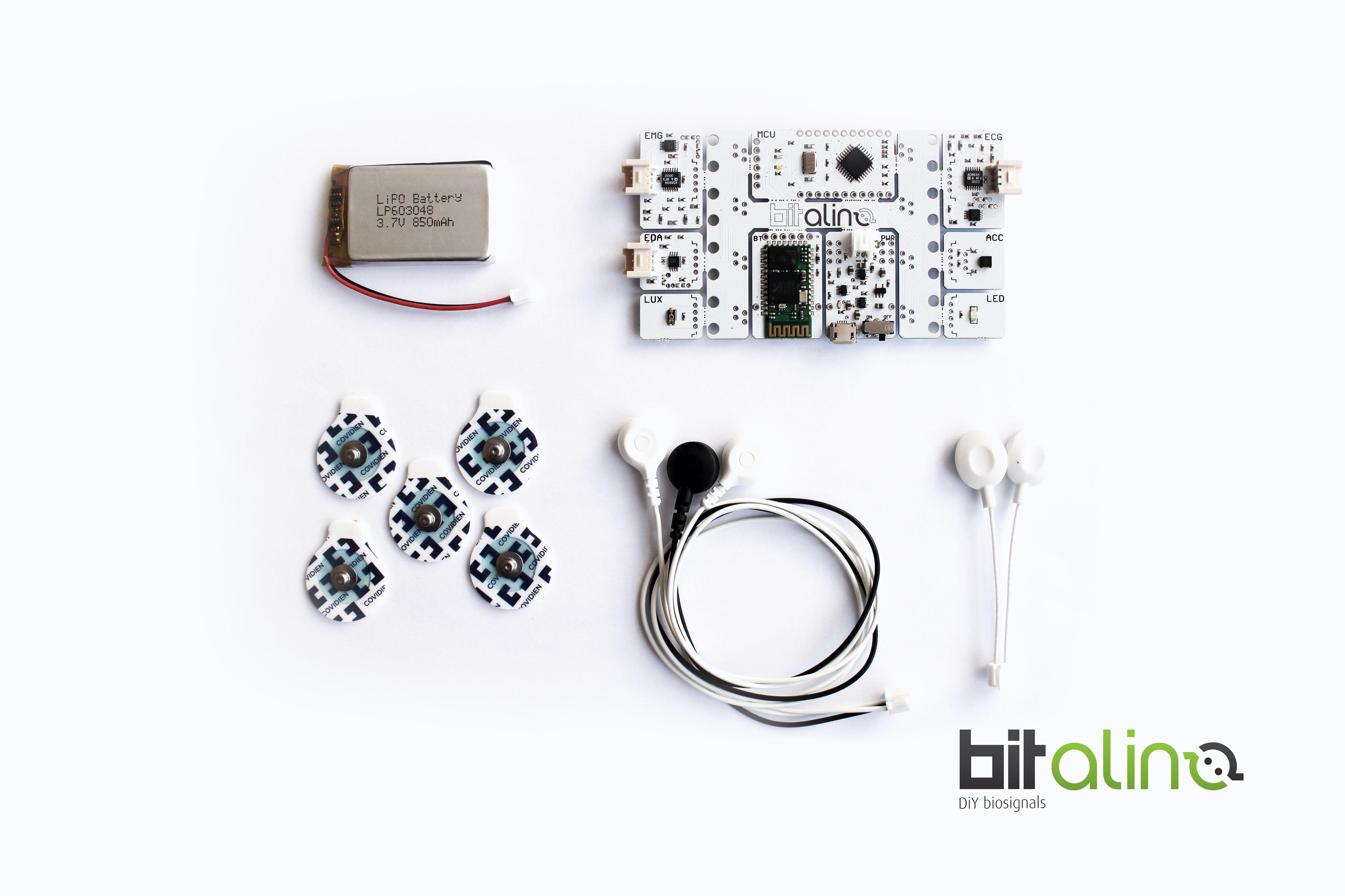digital vape mod wiring diagram vape mod components wiring