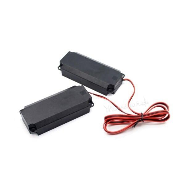 8ohm-5w-speaker-2_600x600.jpg