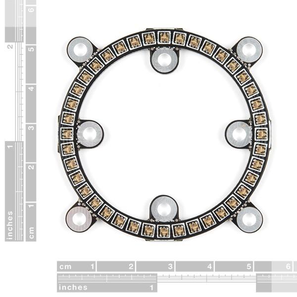 14966-SparkFun_LuMini_LED_Ring_-_2_Inch__APA102-2020_-02_600x600.jpg