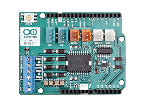 a000079-arduino-motor-shield-1front Usb Wire Diagram on usb wire color diagram, usb 3.0 diagram, usb 2.0 cord, usb 3 0 a conector layout, usb power wires, usb cable diagram, usb 2.0 wire code, ethernet cable color code diagram, usb wire diagram and function, usb pinout, usb 2.0 connector, usb 2.0 wire gauge, usb wiring, micro usb diagram, usb wire diagram 4, cat 5 crossover cable diagram, mini usb wire diagram, usb pin diagram,