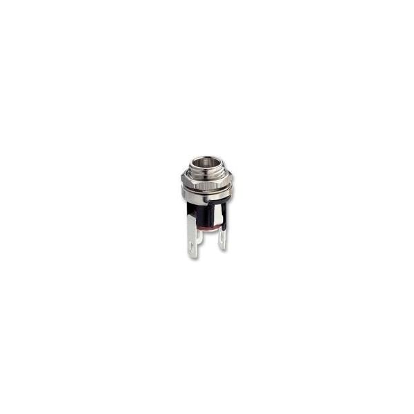2.1mm-niederspannung-buchse_EXP-R27-013_1_600x600.jpg