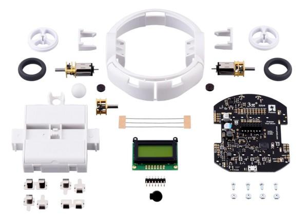 3pi-32u4-robot-hyper-edition-kit.jpg