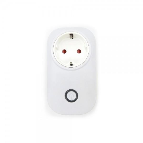Itead Studio S20 Smart Socket - Intelligente WiFi-Steckdose
