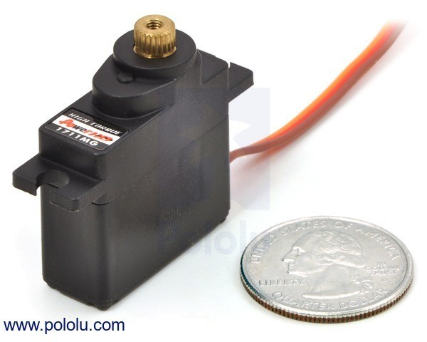 HD-1711MG-Mini-Servo_2_600x600.jpg