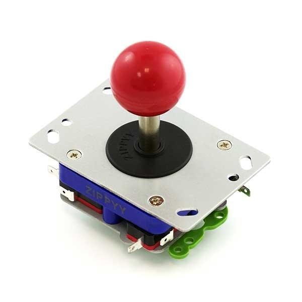 arcade-joystick-short-handle-03_600x600.jpg