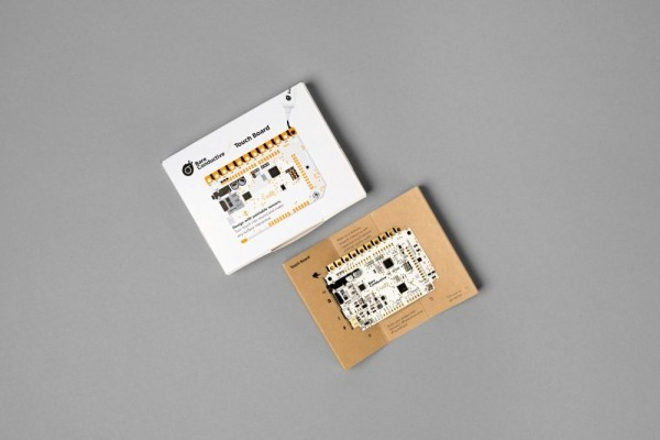 bare_conductive_touch_board_1_600x600.jpg