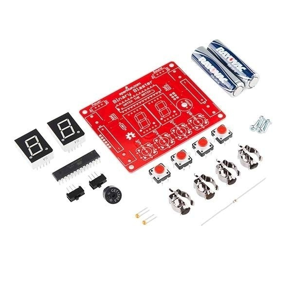 sparkfun-binary-blaster-kit_EXP-R05-618_2_600x600.jpg