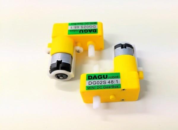 DS02S-2PPawIOdfXOjADc_600x600.jpg