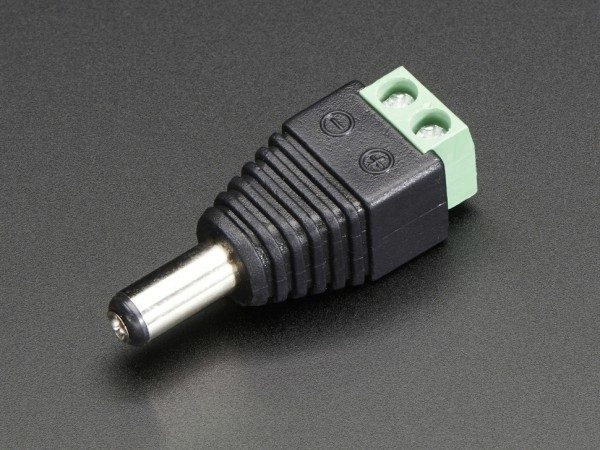 male-dc-power-adapter-2-1mm-plug-to-screw-terminal-block-03_600x600.jpg