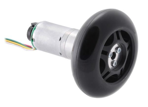 scooter-skate-wheel-100-24mm-black-02_600x600.jpg