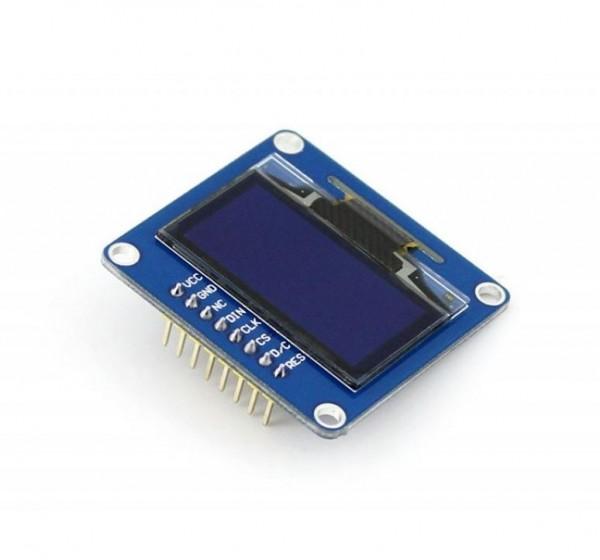 1.3 inch OLED (B)
