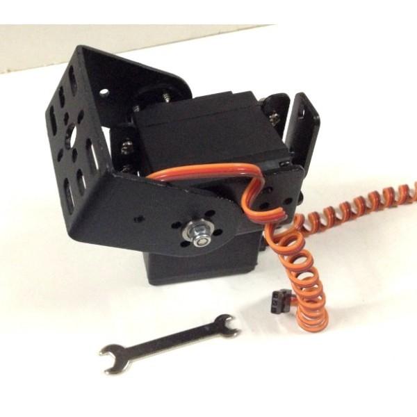 Sensor Pan/Tilt Kit (short)