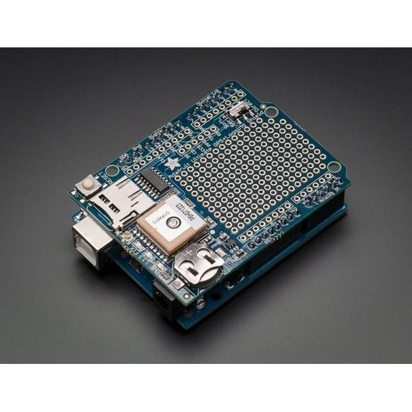 adafruit-ultimate-gps-logger-shield--_EXP-R15-147_1_600x600.jpg