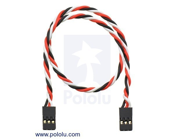 twisted-servo-extension-cable-300mm-female-female_1_600x600.jpg