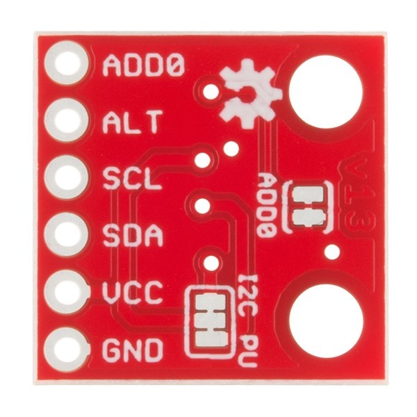 sparkfun-digital-temperature-sensor-breakout-tmp102-03a_1_600x600.jpg