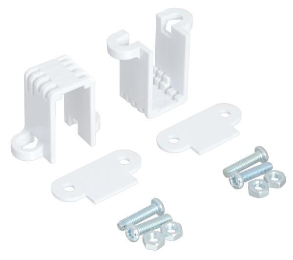 pololu-mini-plastic-gearmotor-braket-pair-tall-03_600x600.jpg