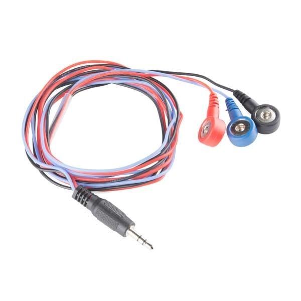 sensor-cable-electrode-pads-00_600x600.jpg