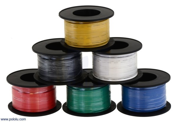 stranded-wire-yellow-24-awg-18m-01_600x600.jpg