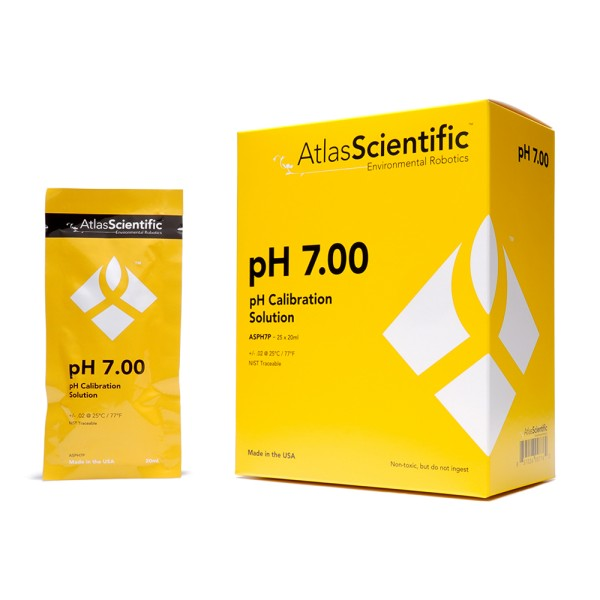 pH7-box-01.jpg