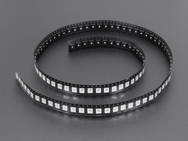 neopixel-rgb-5050-led-with-integrated-driver-chip-100-pack-02_600x600.jpg
