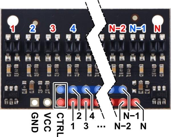 0J9068-1200BTxq7iDFA4rTk_600x600.jpg