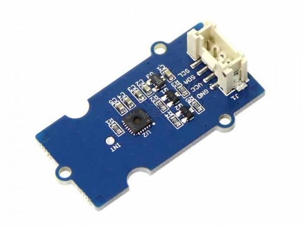 Seeed Studio Grove - Temperature&Humidity Sensor (High-Accuracy & Mini)